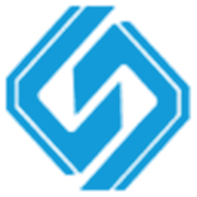 易加三维科技有限公司