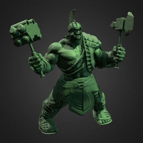 魔兽世界 绿巨人铠甲